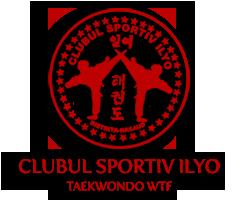 Clubul Sportiv ILYO